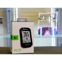 【新店區-JCBIKE】公司貨/BRYTON Rider320/GPS碼錶/來店自取享優惠並安裝到好