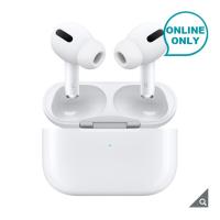 好市多代購 蘋果AirPods Pro /2代藍芽耳機