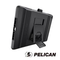 【PELICAN】美國 Pelican 派力肯 iPad 10.2吋 第七代 Voyager 航海家 - 黑