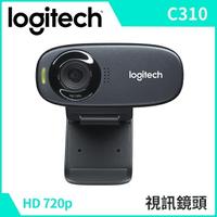 【宏華資訊廣場】Logitech羅技 - C310 HD 視訊攝影機 現貨!