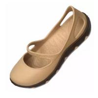 MONOBO   รองเท้าคัชชูรัดส้น รุ่น Tammy