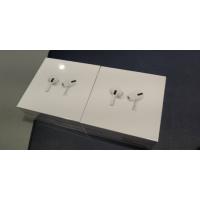全新現貨apple airpods二代, airpods pro無線藍牙耳機,台灣公司貨,單耳、充電盒