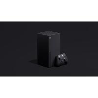 【優格米電玩】Xbox Series X 主機(圖一售完) Xbox Series S 主機 512GB 主機(圖二)