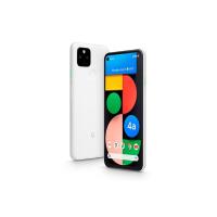 Google Pixel 4a 6+128G(5G)白色/黑色