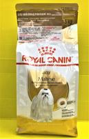 ✪四寶的店n✪法國 皇家 ROYAL CANIN《 PRM24 馬爾濟斯》 成犬專用飼料 狗飼料1.5kg / 包