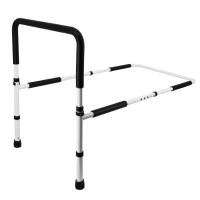 免運 老人起身器床邊扶手 老年人起身扶手護欄 醫療康復器材廠家直銷 父親節禮物