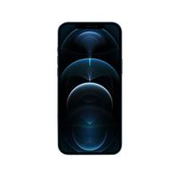 蘋果 APPLE IPHONE 12 Pro MAX 手機 單機 空機 全新品 台灣公司貨 6.7吋 128G/256G