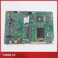 Original All-In-One เมนบอร์ดสำหรับ Acer 13094-1A POS Z3615 Perfect Test,คุณภาพดี