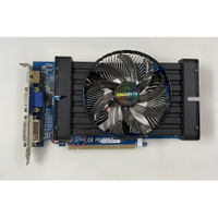 《郭大@顯示卡》技嘉GV-R667D3-2GI 2G 128Bit DDR3 HD6670 保固14天