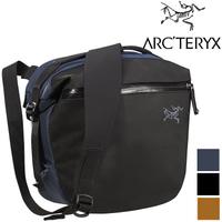 Arcteryx 始祖鳥 Arro 8L 側背包 肩包 腰包 24019
