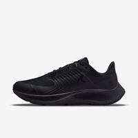 Nike Air Zoom Pegasus 38 Shield [DC4073-002] 男 慢跑鞋 運動 防水 黑