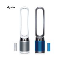 dyson 戴森|Pure Cool TP04 智慧空氣清淨機/風扇