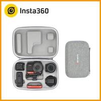 【Insta360】ONE R 收納包(公司貨)