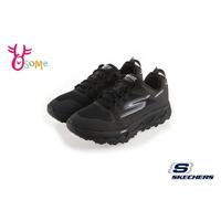 Skechers GOTRAIL ULTRA 4-GODRI 成人男款 全防水鞋面 運動鞋 慢跑鞋 S8222#黑色 奧森