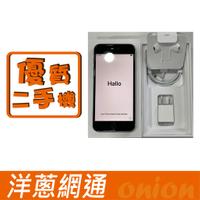 iPhone SE2 64G 白 (二手機) 手機 空機 攜碼 洋蔥網通