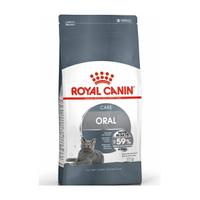 【寵愛家】ROYAL CANIN 法國皇家家O30口腔潔牙貓 3.5公斤
