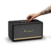 Marshall   ลำโพง Bluetooth รุ่น Stanmore II Voice with Google assistant