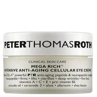 Peter Thomas Roth 彼得羅夫超強密集抗衰老多孔眼霜(22G)