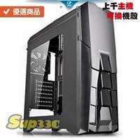 AMD R9 3900X 華碩 TUF GTX1660S O6G GA 0D1 HDD 電腦主機 電競主機 電腦 筆電
