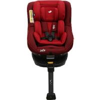 Joie Spin360 Isofix 0-4歲全方位汽座