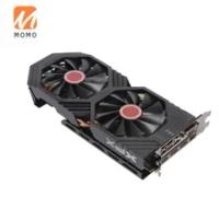 RX 590 Rx 580 Rx570 RX470 4 8 Gb 4g 8G Pc 4gb 8Gb Gpu Gaming Graphics Cards