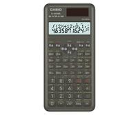 CASIO FX-991MS-2 工程用計算機 (FX-991MS 第二代)