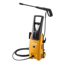 日本RYOBI良明  高壓清洗機 洗車機 AJP-1600