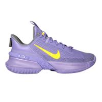 NIKE AMBASSADOR XIII 限量-男籃球鞋(免運 LeBron 運動「CQ9329500」≡排汗專家≡