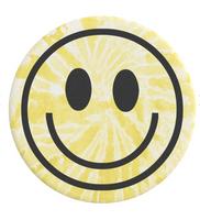 【正版現貨】PopSockets 泡泡騷 渲染微笑 二代氣囊伸縮手機支架 手機指環 手機支架 立架 氣囊支架