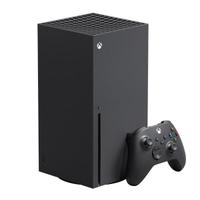 [龍龍3C] 現貨! 微軟 Microsoft Xbox Series X 1TB 主機