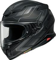 預購商品 任我行騎士部品 SHOEI Z-8 彩繪 PROLOGUE TC-11 消光黑黑 日本帽 通勤帽款 可PFS Z8