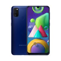Samsung | Galaxy M21 (4/64Gb)