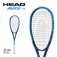 【HEAD】Radical 145 壁球拍 壁拍(210038)