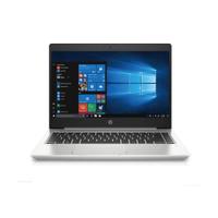 HP ProBook 440 G8 2Z5H0PA 14吋筆電 (i5/8G/512GB/W10P)廠商直送