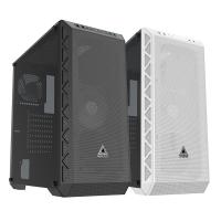 【MONTECH】君主電競 AIR900 MESH  電腦機殼