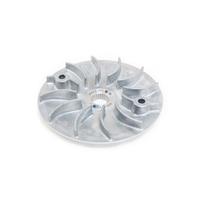 KYMCO 光陽 NEW MANY 110 / NEW MANY 125 驅動皮帶扇葉盤 普利風葉片 SE22CC