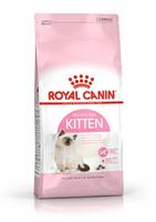 【寵愛家】ROYAL CANIN法國皇家K36幼母貓飼料 2/ 4公斤