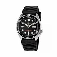 SEIKO   นาฬิกา ไซโก้ รุ่น SCUBA AUTOMATIC  SKX007K1