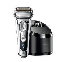 德國百靈BRAUN-9系列 音波電動刮鬍刀 9395cc
