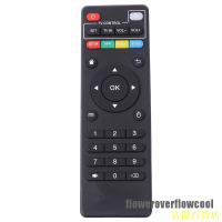 **適用於 Android TV Box MXQ-4K MXQ PRO H96 proT9 的通用紅外遙名揚百貨店