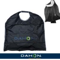 【DAHON大行】Foldable Carry Bag折疊車輕便攜車袋-黑(小折)
