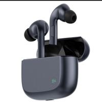 【熱賣爆款】ZMI紫米PurPods Pro真無線降噪藍牙耳機