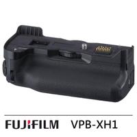 【FUJIFILM 富士】VPB-XH1 增能直拍手把--公司貨