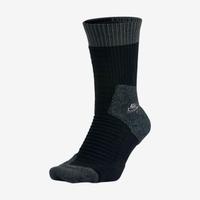 [ALPHA] NIKE SB ELITE SKATE 2.0 CREW SX5007-010 SX5007-100 中筒襪