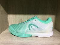 2020 Head Sprint Pro 3.0 專業女網球鞋