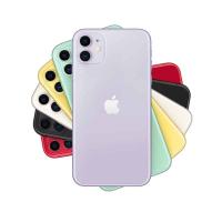 Apple | iPhone 11 (มือสอง)