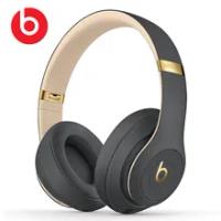 Beats Studio3 Senza Fili di Bluetooth Cuffie Studio 3 cancellazione del rumore Auricolare Musica Sport bassi profondi Auricolare