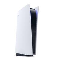 10倍蝦幣 當日調貨 現貨 PS5 sony 遊戲機 PlayStation5 光碟版主機