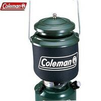 [ Coleman ] 燈罩保護套 / 汽化燈 / 瓦斯燈 / 電子燈 / CM-9050