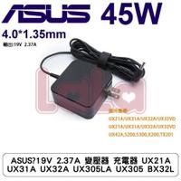 ASUS 45W 2.37A 充電器 TP301UA TP301UJ TP501J TP501UA TP501UB TP501UQ BX21A BX310UA BX310UQ M500 BX303LA BX303LB BX303LN R424F R542UR S510UQ S510UR S530UA Vivobook S14 S403FA S406UA S410UA S531FA S532FA X505BA X505BP X505ZA Vivobook 17 X705MB X441UV X330un
